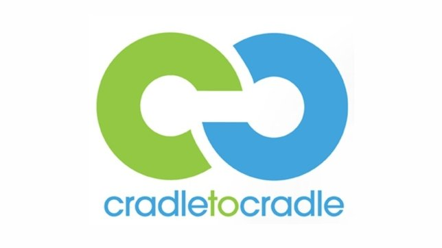 cradle to cradle logo sitab