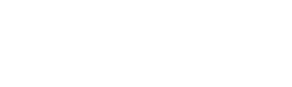logotipo sitab en color blanco