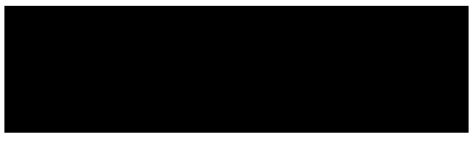 logotipo sitab