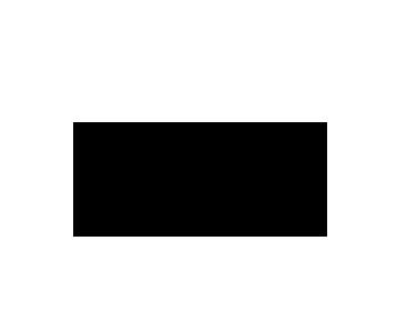 ANARBE_logo