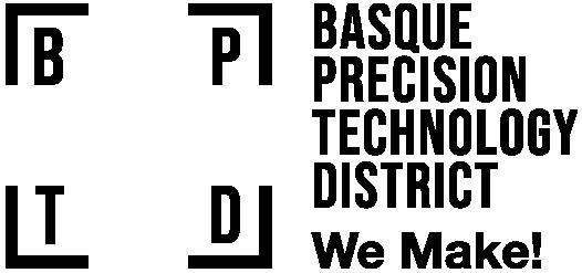 BPTD logo
