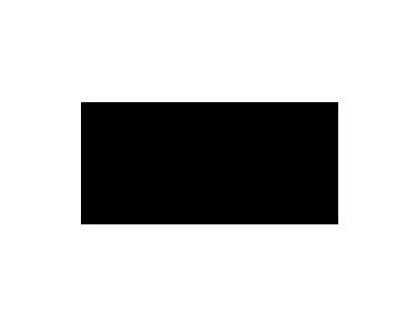 EDP_logo_bn