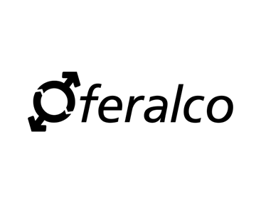 FERALCO_logo