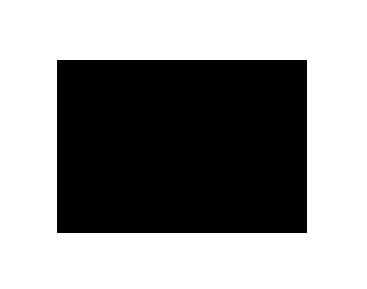 PITMA_logo