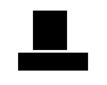 SOPREMA_logo