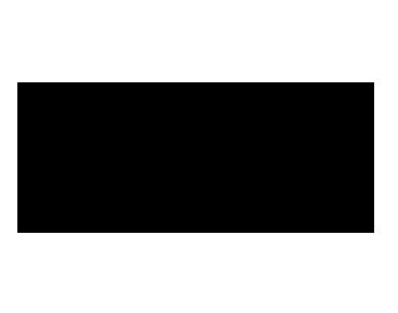 acciona_logo 3