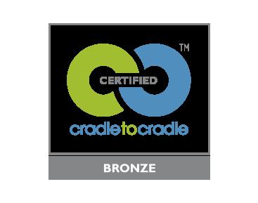 cradletocradle logo color