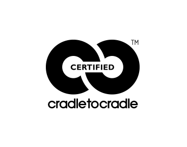 cradletocradle_logo