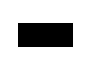 ecodiseno_logo