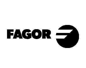 fagor_logo_black