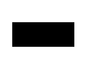ibm_logo 2