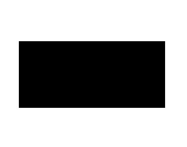 itp_logo 2