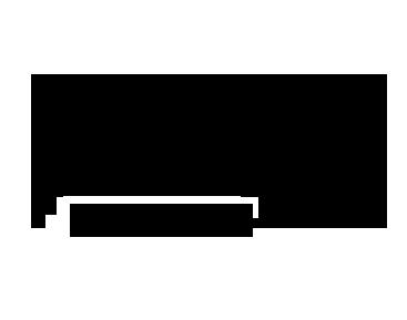 janssen_logo 2