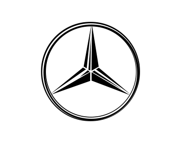 mercedes_logo 2