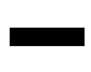 naturgy_logo
