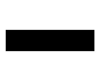 radisson_logo 2