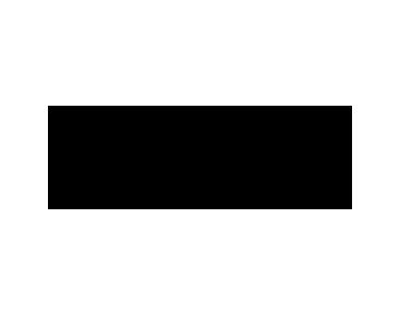 sensatec_logo