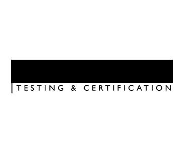 wintech_logo