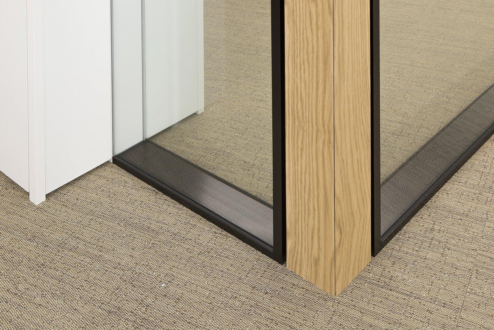 serie trebe kubik wood 1