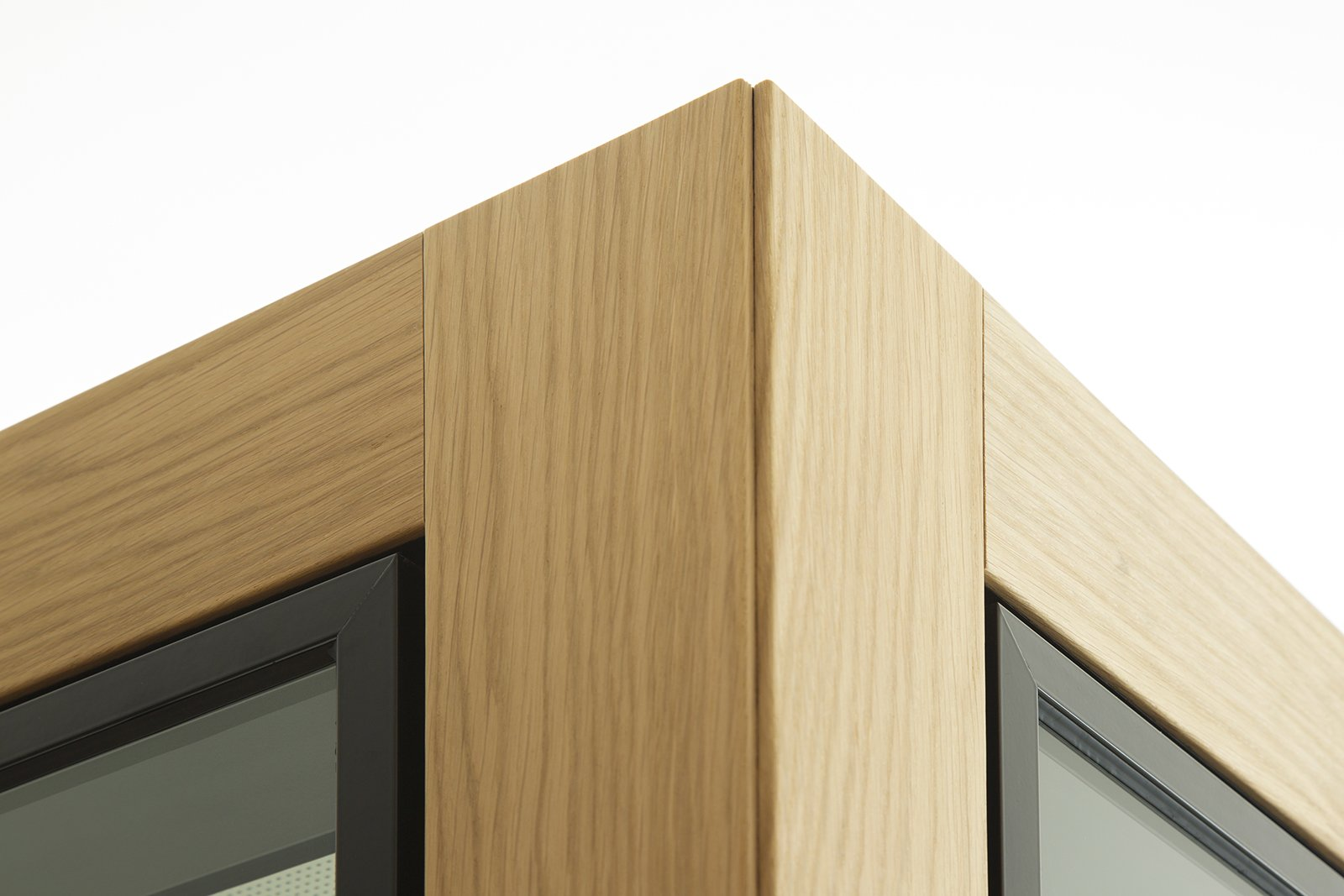 serie trebe kubik wood 2