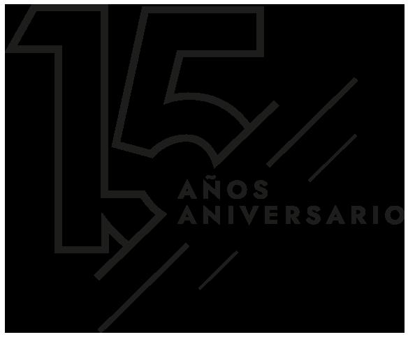 sitab 15 aniversario logo