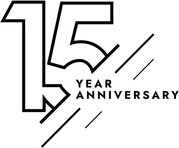 sitab logo 15en 1