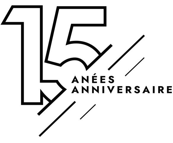 sitab logo 15fr 1