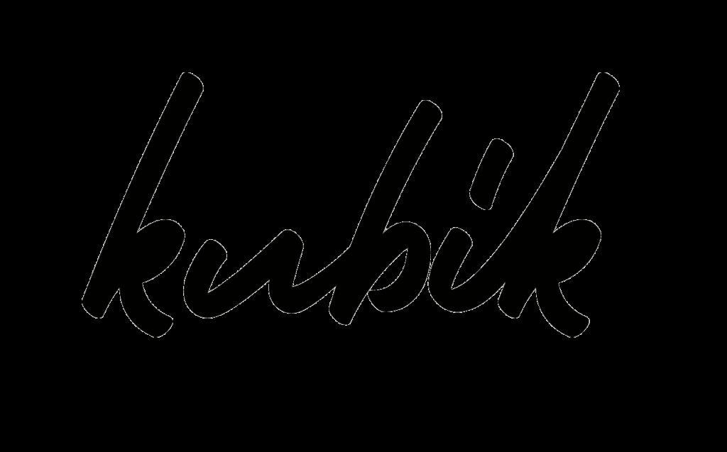 sitab logo kubik n