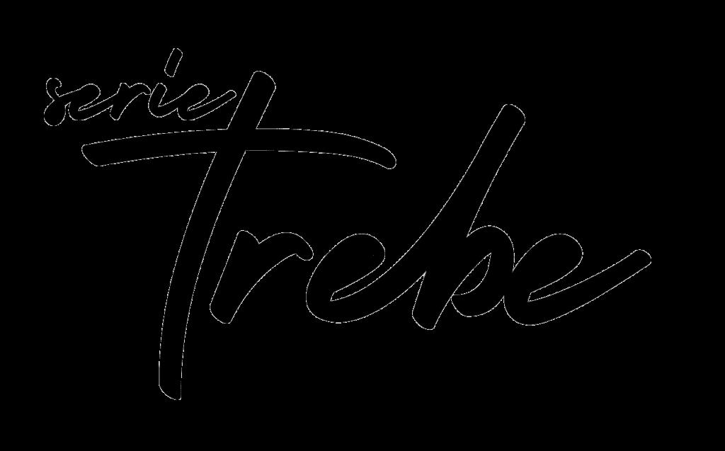 sitab logo s trebe n
