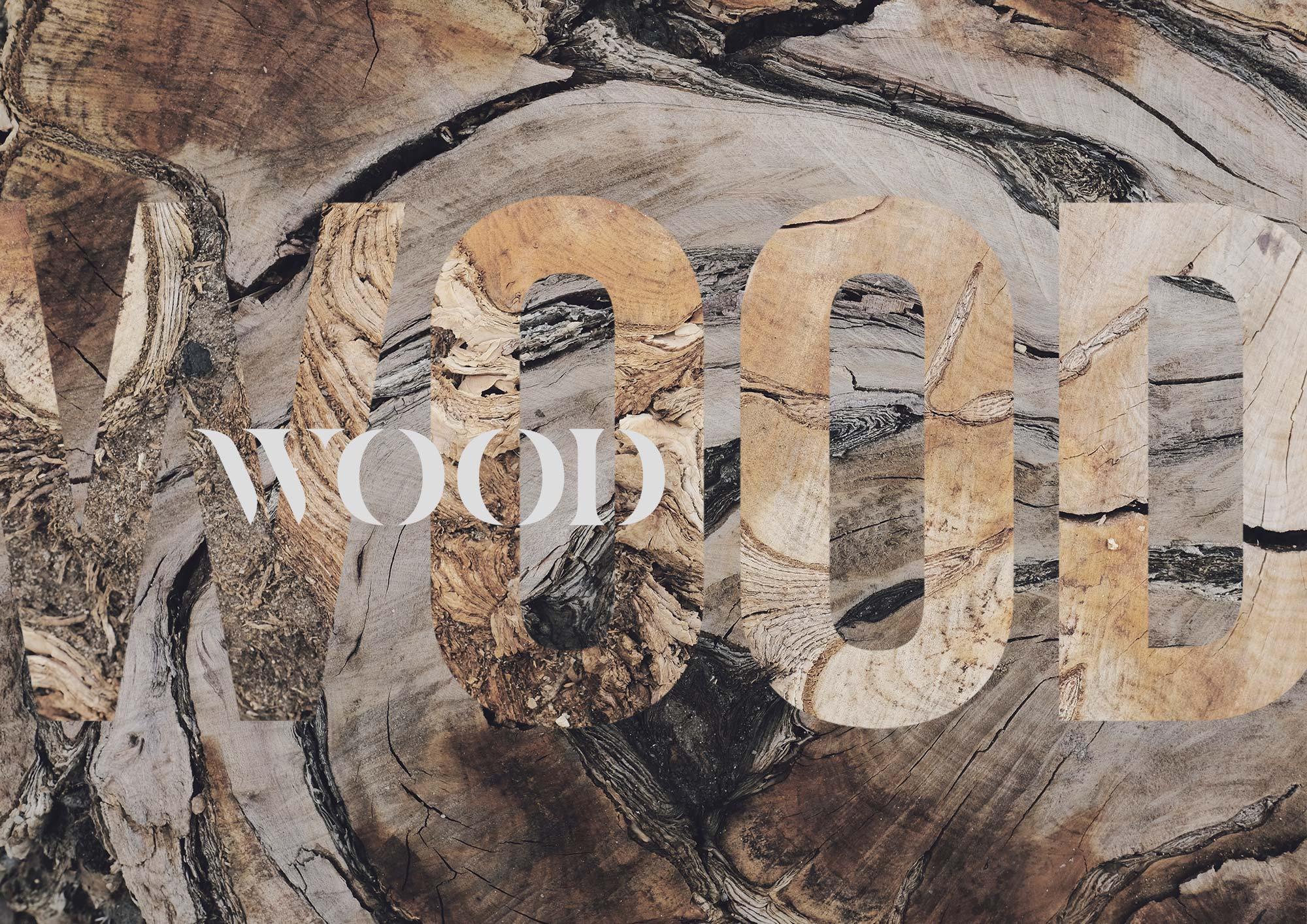 wood sitab